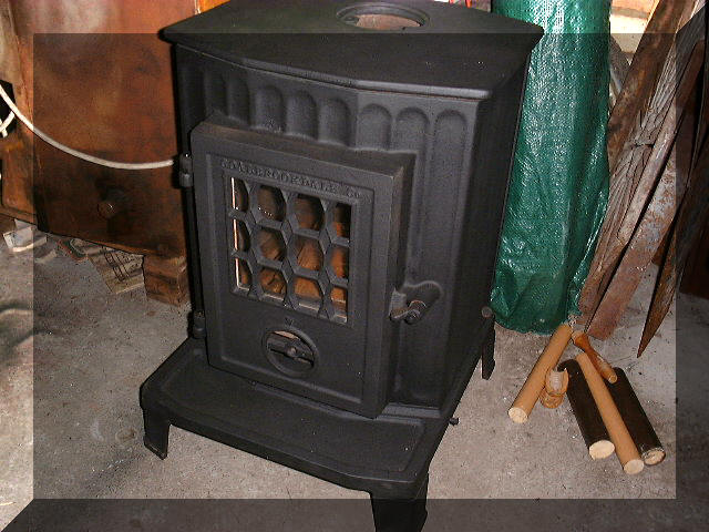 Image Result For Martin Hearth And Heating